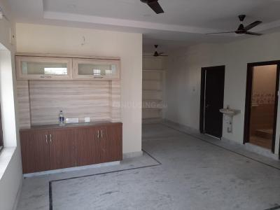 Gallery Cover Image of 1000 Sq.ft 2 BHK Independent Floor for rent in Hayathnagar for 15000
