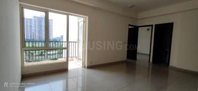 Gallery Cover Image of 1470 Sq.ft 3 BHK Apartment for rent in LandCraft Golflinks Apartments, Pandav Nagar for 15000