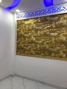 Gallery Cover Image of 350 Sq.ft 1 BHK Independent Floor for buy in Sector 6 Rohini for 3000000