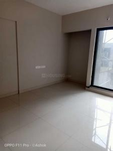 Gallery Cover Image of 1150 Sq.ft 2 BHK Apartment for rent in Fursungi for 18000