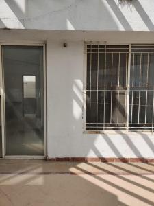 Balcony Image of Passport Office in Mundhwa