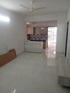 Gallery Cover Image of 645 Sq.ft 2 BHK Apartment for buy in Signature Global Andour Heights, Sector 71 for 4000000