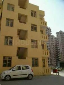 Gallery Cover Image of 300 Sq.ft 1 RK Apartment for buy in Puri Pratham, Sector 84 for 425000