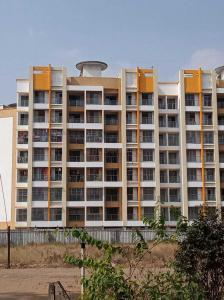 Gallery Cover Image of 1095 Sq.ft 3 BHK Apartment for buy in Badlapur East for 5000000