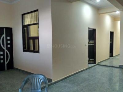 Hall Image of Arjun PG in Ashok Vihar Phase II