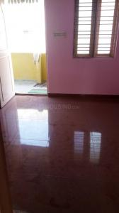 Gallery Cover Image of 401 Sq.ft 2 BHK Independent House for rent in Marathahalli for 13000