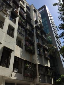 Building Image of PG 4545277 Andheri West in Andheri West