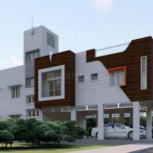 Gallery Cover Image of 900 Sq.ft 2 BHK Independent Floor for rent in Tambaram for 12000
