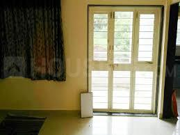 Gallery Cover Image of 691 Sq.ft 1 BHK Apartment for rent in  Mansi Vishwas Apartment, Narhe for 10300
