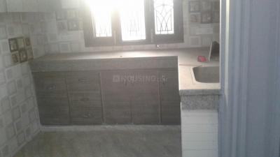 Gallery Cover Image of 1000 Sq.ft 3 BHK Independent Floor for buy in Khanpur for 4600000