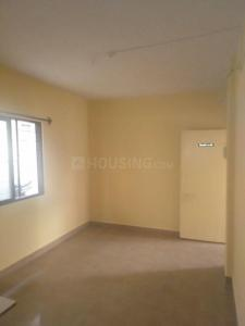 Gallery Cover Image of 365 Sq.ft 1 RK Independent Floor for rent in Anand Nagar for 6000