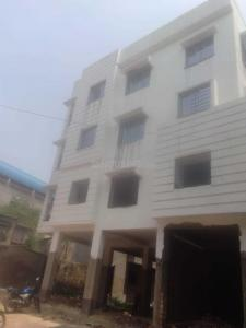 Gallery Cover Image of 1100 Sq.ft 3 BHK Apartment for buy in Purba Barisha for 4500000