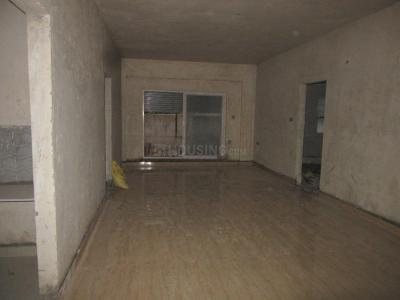 Gallery Cover Image of 1850 Sq.ft 3 BHK Apartment for buy in Indira Nagar for 20000000