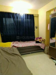 Bedroom Image of PG 4195164 Andheri East in Andheri East