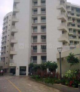 Building Image of Ghp Excel Powai in Powai