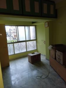 Gallery Cover Image of 1100 Sq.ft 3 BHK Independent Floor for rent in Barisha for 12000