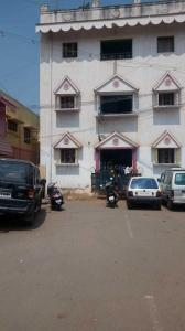 Gallery Cover Image of 2723 Sq.ft 4 BHK Villa for buy in Kuniyamuthur for 13000000