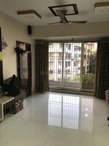 Gallery Cover Image of 990 Sq.ft 2 BHK Apartment for rent in Borivali East for 34000