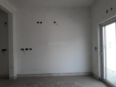 Kitchen Image of 2200 Sq.ft 3 BHK Independent House for buy in Patancheru for 12500000