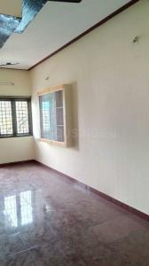 Gallery Cover Image of 800 Sq.ft 1 BHK Independent House for rent in Lingarajapuram for 8000