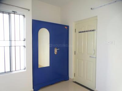 Gallery Cover Image of 610 Sq.ft 2 BHK Apartment for rent in Sriperumbudur for 8000
