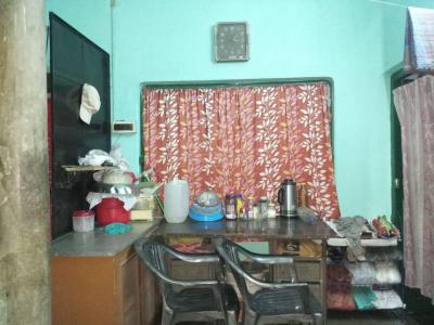 Gallery Cover Image of 1250 Sq.ft 3 BHK Independent Floor for buy in Barrackpore for 4500000