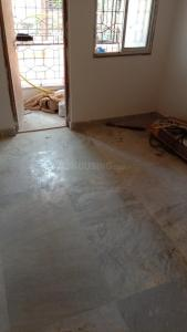Gallery Cover Image of 600 Sq.ft 2 BHK Apartment for rent in Maheshtala for 7500