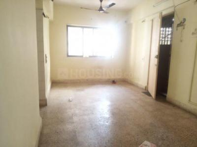 Gallery Cover Image of 625 Sq.ft 1 BHK Apartment for rent in Ritika CHS, Kopar Khairane for 14500