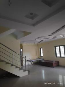 Gallery Cover Image of 2200 Sq.ft 4 BHK Villa for rent in Miyapur for 14000