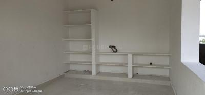 Gallery Cover Image of 500 Sq.ft 1 BHK Independent Floor for rent in Upparpally for 8000