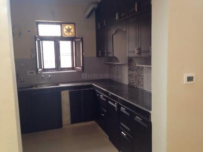 Gallery Cover Image of 900 Sq.ft 2 BHK Independent Floor for buy in Sector 49 for 3700000