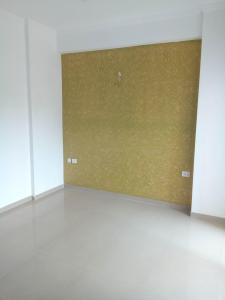 Gallery Cover Image of 1620 Sq.ft 3 BHK Apartment for rent in Antriksh Golf View, Sector 78 for 18000