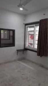 Gallery Cover Image of 2500 Sq.ft 6 BHK Independent House for buy in West Marredpally for 25000000