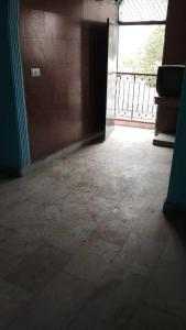 Gallery Cover Image of 650 Sq.ft 1 BHK Independent House for rent in Lajpat Nagar for 15000