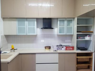 Gallery Cover Image of 1092 Sq.ft 2 BHK Apartment for buy in Hennur for 9000000