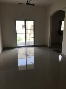 Gallery Cover Image of 1080 Sq.ft 2 BHK Independent Floor for rent in Iyyappanthangal for 16000