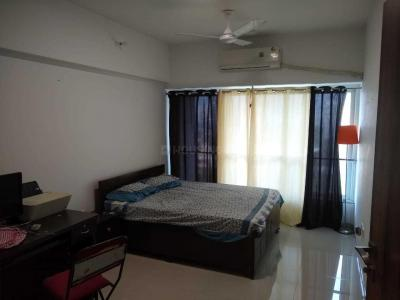 Gallery Cover Image of 650 Sq.ft 1 BHK Apartment for rent in Govandi for 47000