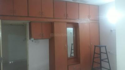 Gallery Cover Image of 1400 Sq.ft 3 BHK Apartment for rent in C V Raman Nagar for 25000