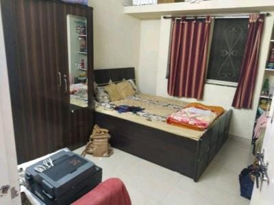 Gallery Cover Image of 1020 Sq.ft 2 BHK Apartment for rent in Nanded for 15000