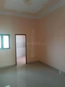 Gallery Cover Image of 1300 Sq.ft 4 BHK Independent Floor for buy in Subhash Nagar for 7500000