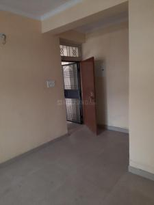 Gallery Cover Image of 1400 Sq.ft 3 BHK Apartment for rent in Omicron 1A Greater Noida for 8000