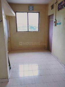 Gallery Cover Image of 250 Sq.ft 1 RK Apartment for rent in Shaniwar Peth for 9000