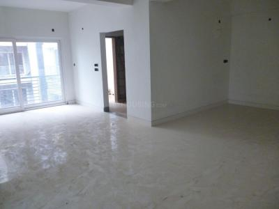 Gallery Cover Image of 1598 Sq.ft 3 BHK Apartment for buy in Prakash Nagar for 5273400