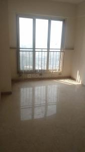 Gallery Cover Image of 1020 Sq.ft 2 BHK Apartment for rent in Wadala for 80001