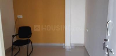 Gallery Cover Image of 600 Sq.ft 1 BHK Independent House for rent in Marathahalli for 10000