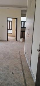 Gallery Cover Image of 1500 Sq.ft 3 BHK Independent Floor for buy in Green Field Colony for 4200000