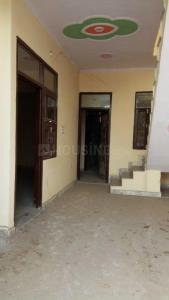 Gallery Cover Image of 630 Sq.ft 2 BHK Independent House for buy in Noida Extension for 2550000