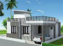 828 Sq.ft Residential Plot for Sale in Ponmar, Chennai
