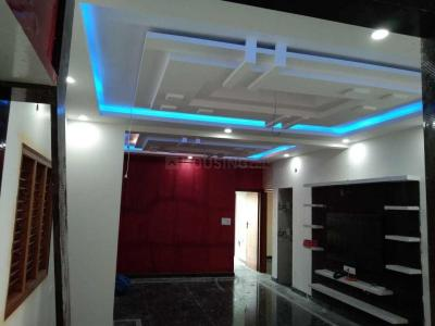 Gallery Cover Image of 7200 Sq.ft 3 BHK Independent House for buy in Hosakerehalli for 31000000