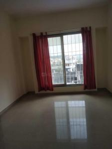Gallery Cover Image of 1000 Sq.ft 2 BHK Apartment for rent in Pashan for 19000